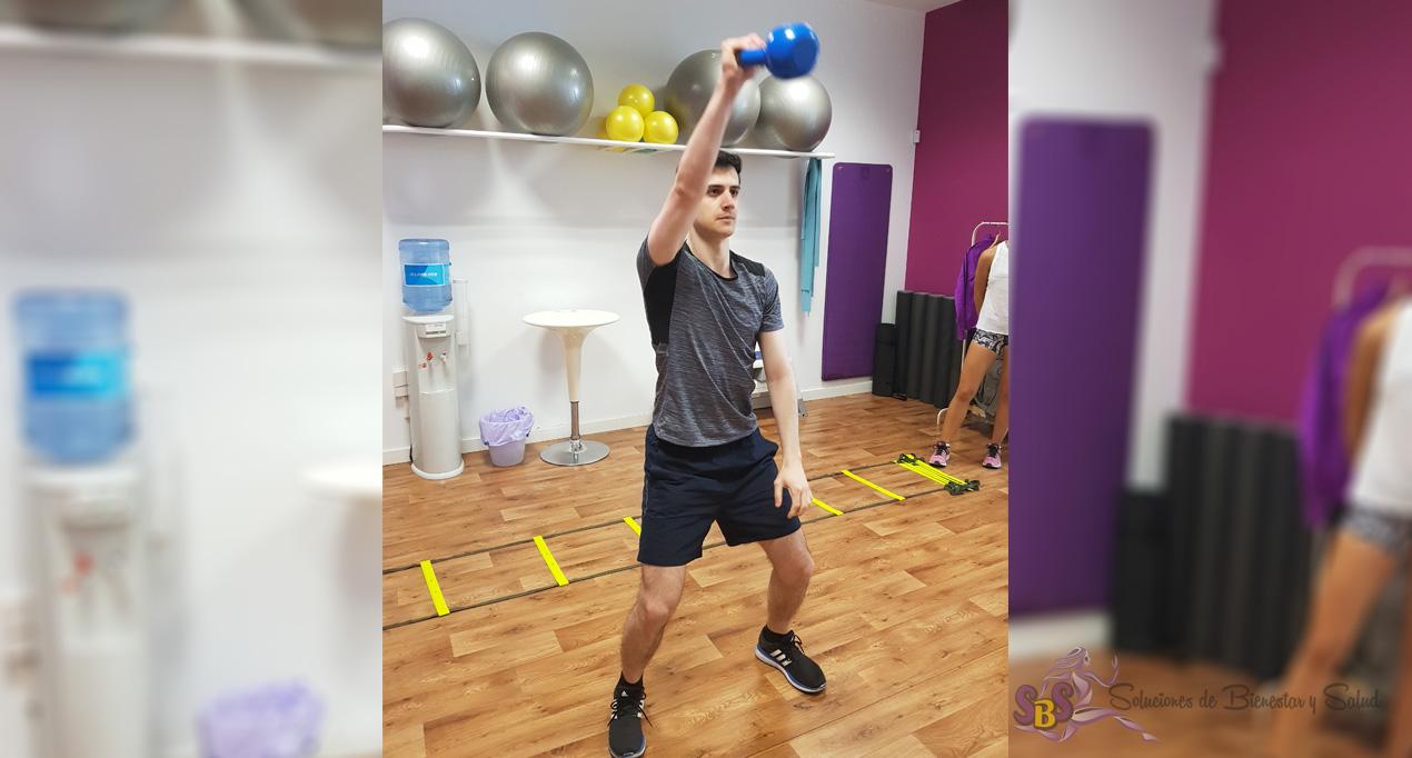 entrenamiento-funcional_sbs_11