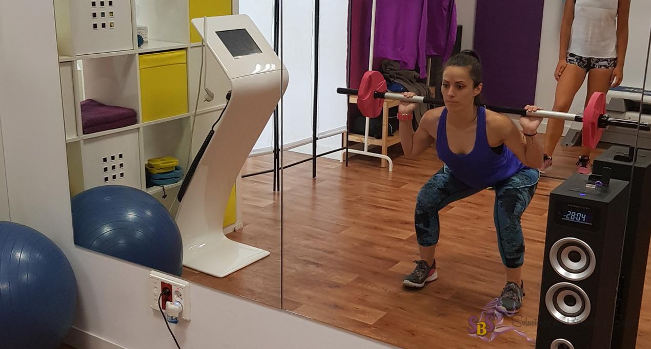 entrenamiento-funcional_sbs_7