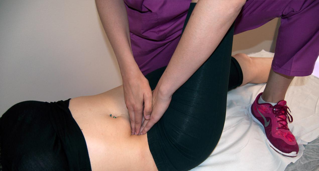 fisioterapia_sbs_11