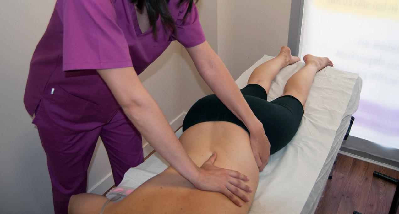 fisioterapia_sbs_3
