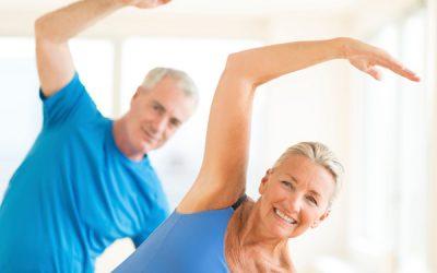 Qué es la Osteoporosis y cómo ayuda el Pilates